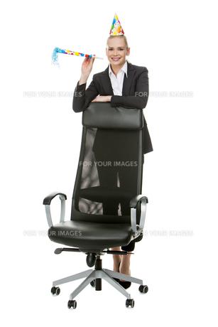 officeの写真素材 [FYI00535109]