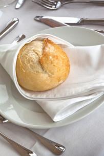 european_foodの写真素材 [FYI00535524]