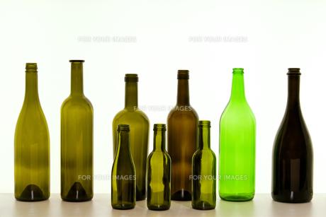beveragesの素材 [FYI00535760]