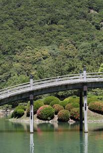 bridges_tunnelsの写真素材 [FYI00537731]