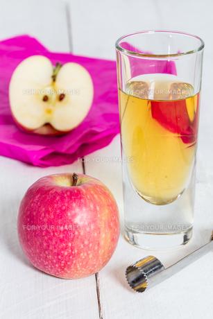 beveragesの素材 [FYI00539004]