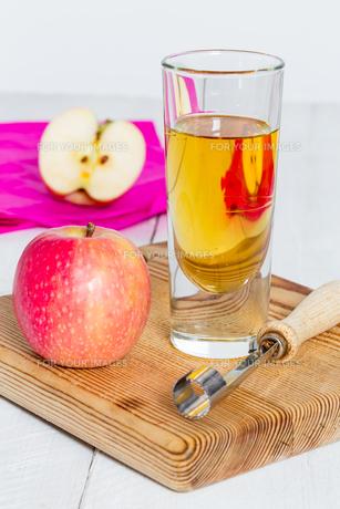 beveragesの素材 [FYI00539006]