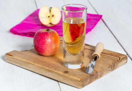 beveragesの素材 [FYI00539009]