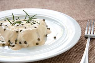 european_foodの素材 [FYI00539234]