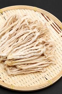 oriental_asiaticの素材 [FYI00540663]