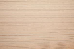 木板のテクスチャ背景の写真素材 [FYI00541697]