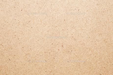 コルクボードのテクスチャ背景の写真素材 [FYI00541711]