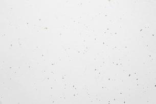 和紙のテクスチャ背景の写真素材 [FYI00541713]