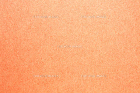 和紙のテクスチャ背景の写真素材 [FYI00541724]