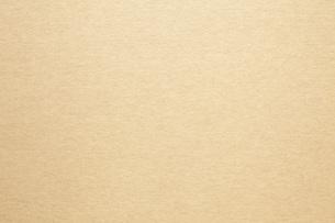 紙のテクスチャ背景の写真素材 [FYI00541972]