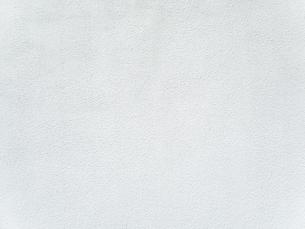 白い外壁の写真素材 [FYI00542172]