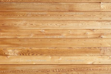 木板のテクスチャ背景の写真素材 [FYI00542668]