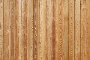 木板のテクスチャ背景の写真素材 [FYI00542669]