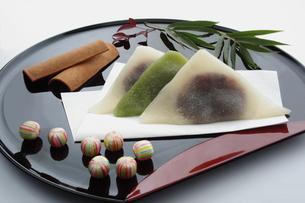京菓子 和菓子 京都 土産の写真素材 [FYI00542879]
