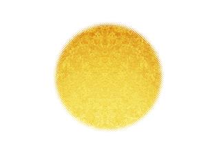 金箔の写真素材 [FYI00543274]