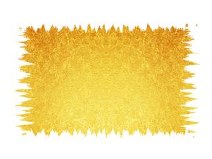 金箔の写真素材 [FYI00543277]