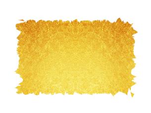 金箔の写真素材 [FYI00543278]