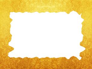 金箔の写真素材 [FYI00543281]