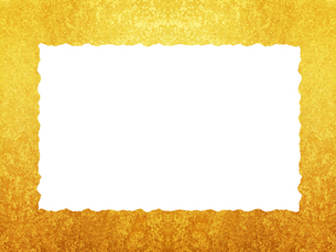 金箔の写真素材 [FYI00543282]