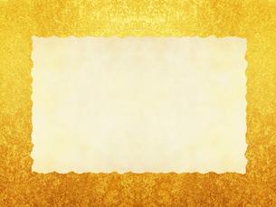 金箔の写真素材 [FYI00543283]