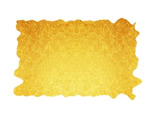 金箔の写真素材 [FYI00543284]