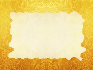 金箔の写真素材 [FYI00543285]