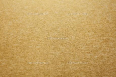 金紙のテクスチャ背景の写真素材 [FYI00543359]