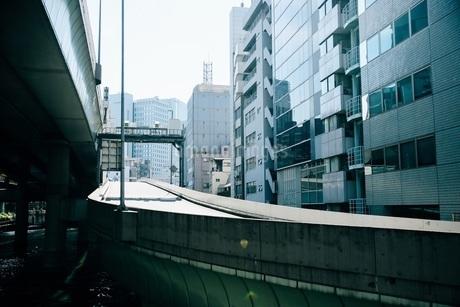 東京①の写真素材 [FYI00543851]