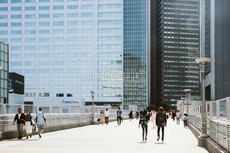東京4の写真素材 [FYI00543854]