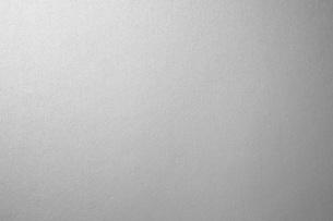 銀紙のテクスチャ背景の写真素材 [FYI00543973]
