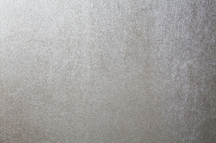 銀紙のテクスチャ背景の写真素材 [FYI00543976]