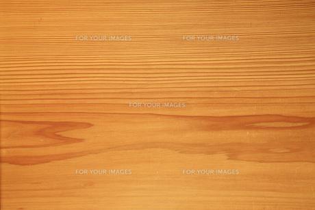 木板のテクスチャの背景の写真素材 [FYI00543986]