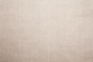 布のテクスチャ背景の写真素材 [FYI00543989]