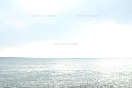 海の写真素材 [FYI00545281]
