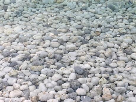 海の写真素材 [FYI00545290]