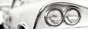 carの写真素材 [FYI00546213]