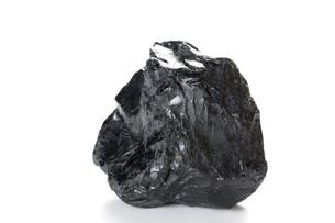 石炭の写真素材 [FYI00546948]