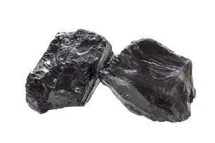 石炭の写真素材 [FYI00546953]