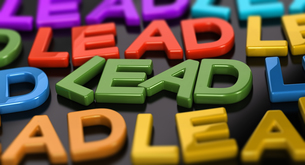 leadの素材 [FYI00547571]