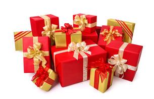 christmas eveの素材 [FYI00548952]