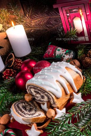 pastryの素材 [FYI00550133]