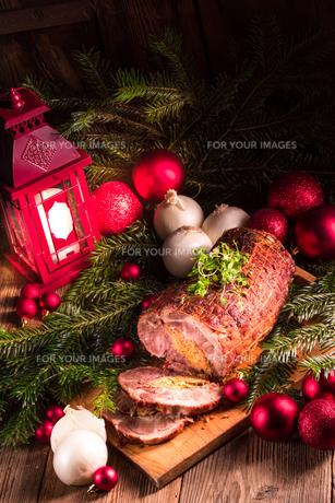 foodの写真素材 [FYI00550145]