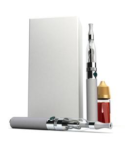 cigaretteの素材 [FYI00551382]