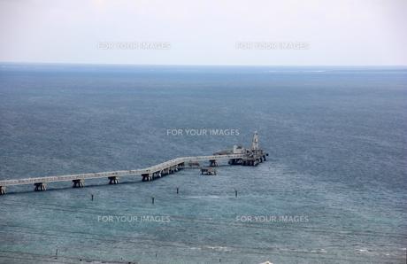 エネルギー産業の写真素材 [FYI00551871]