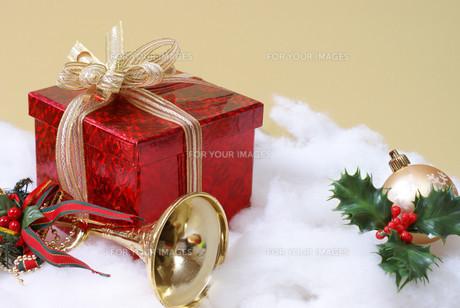 presentの写真素材 [FYI00552793]