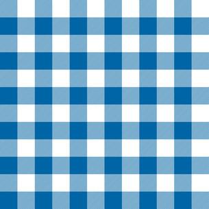blueの写真素材 [FYI00553839]