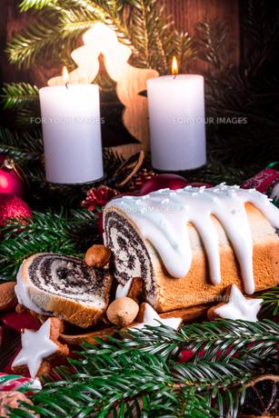 pastryの素材 [FYI00555535]