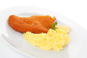 foodの写真素材 [FYI00556415]