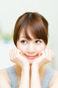 美容イメージの写真素材 [FYI00558352]