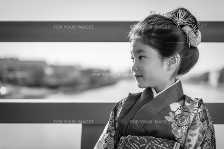 culturalの写真素材 [FYI00561201]